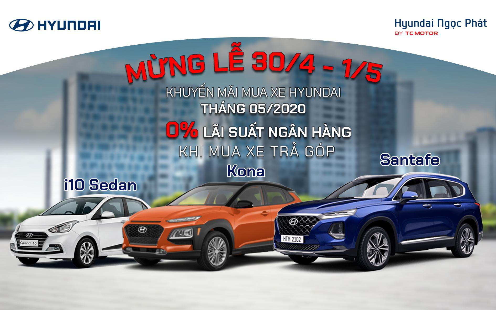 Sự kiện trưng bày - Trải nghiệm thực tế xe tại Biên Hòa